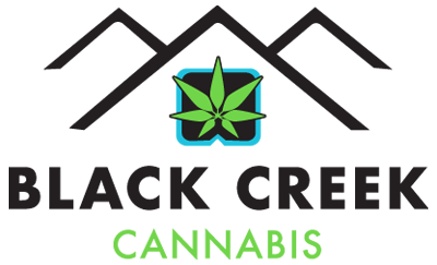 Black Creek Cannabis