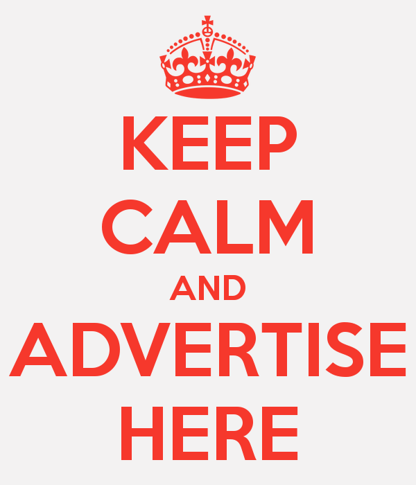 Advertise with Black Creek Cannabis